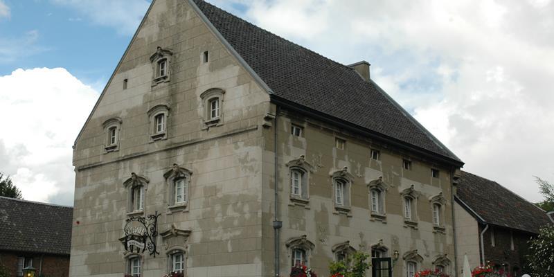 Mechelen - Foto 0
