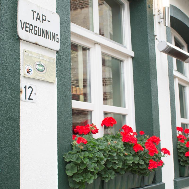 Café 't Sjterfhoes - Foto 1