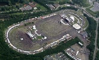 Evenementen in Landgraaf. Bekijk ze hier!