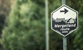 Routen in Meerssen