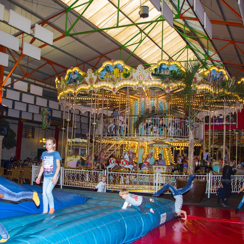 Kinderstad Heerlen - Foto 3