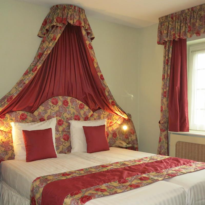 Hotel Groot Welsden - Foto 1