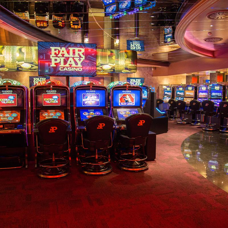 Casino Kerkrade