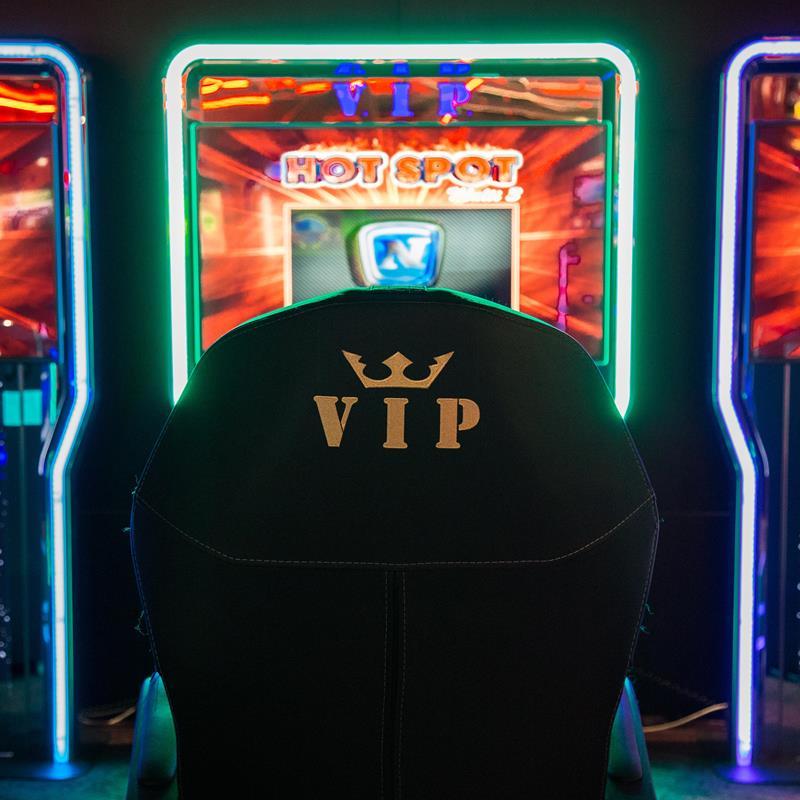 bwin casino spiele erfahrung