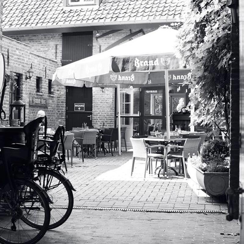 Brasserie Amuseer - Foto 2