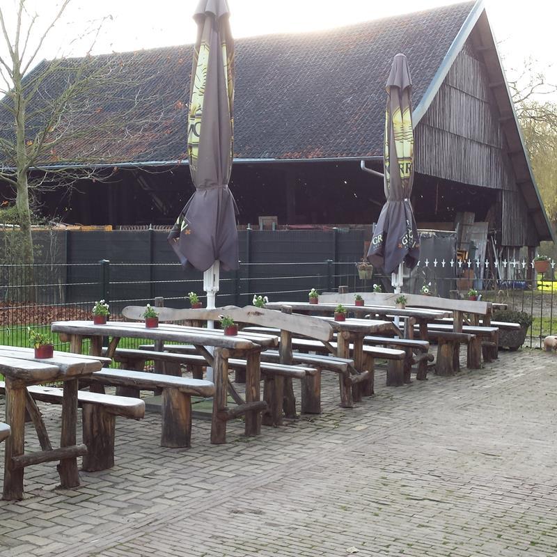 Gasterij Terborgh - Foto 0