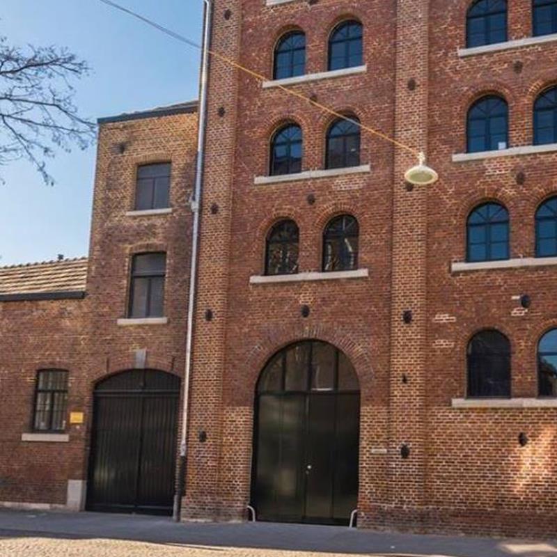 Brouwerij Bosch - Foto 0