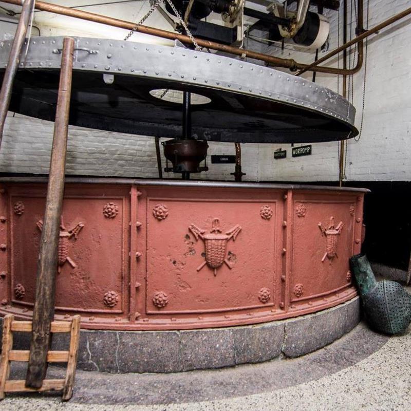Brouwerij Bosch - Foto 2