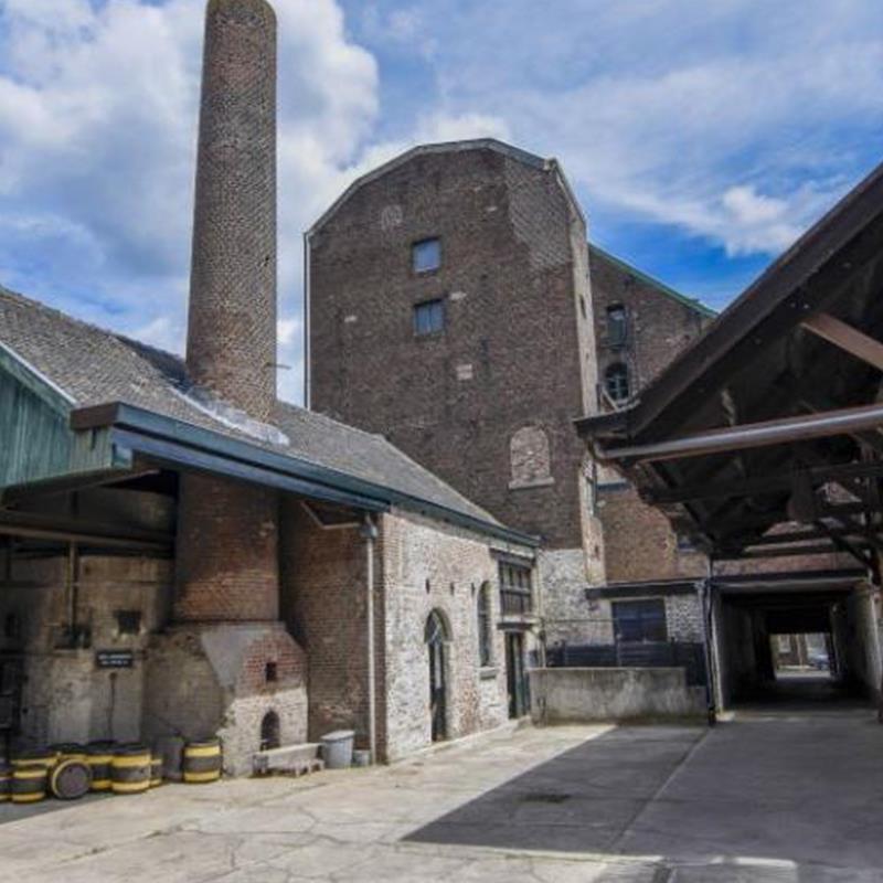 Brouwerij Bosch - Foto 3
