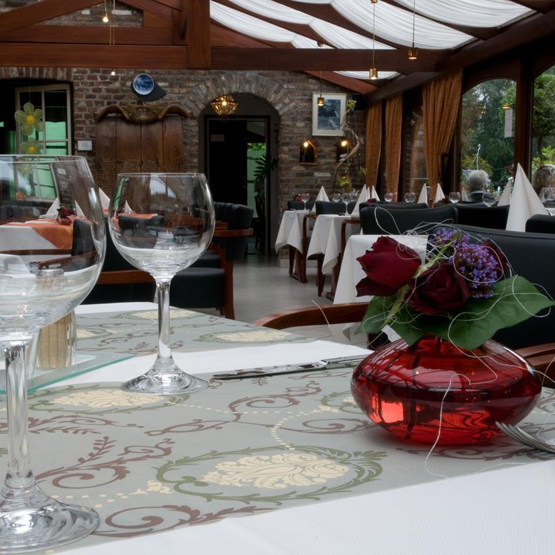 Hotel Restaurant de Oude Brouwerij - Foto 1