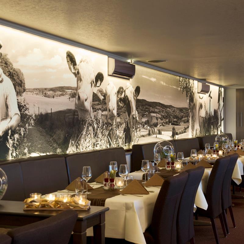 Restaurant Gerardushoeve - Foto 0