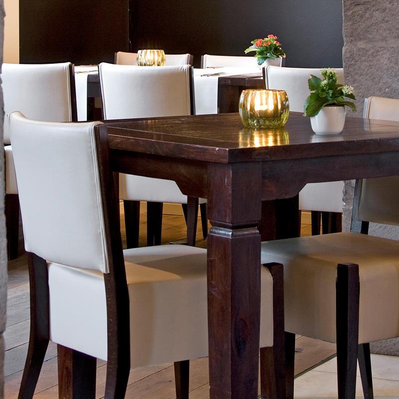 Restaurant de Zoete Zoen - Foto 1