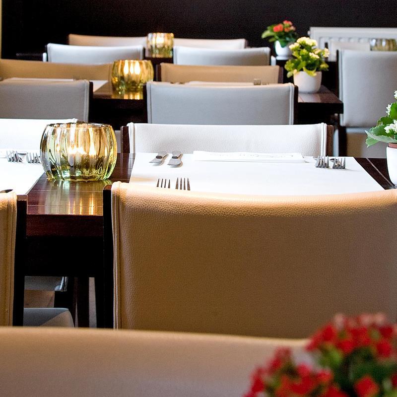 Restaurant de Zoete Zoen - Foto 2