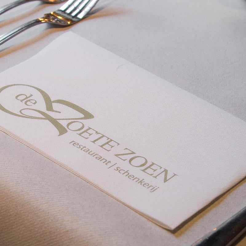 Restaurant de Zoete Zoen - Foto 3