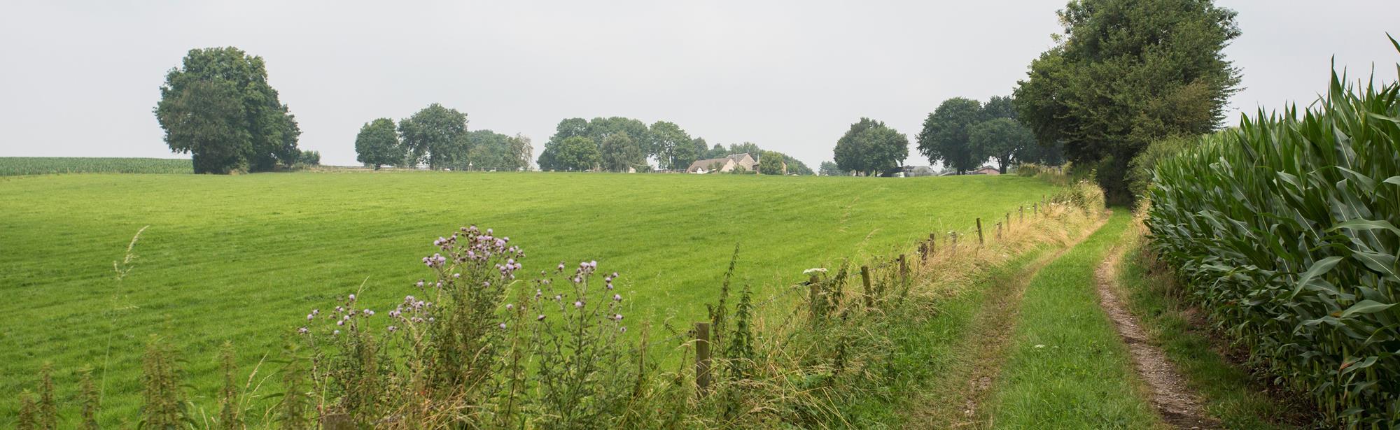 Kalkoven & Breedenweg V13 Voerendaal