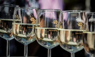 Wijn Expres - 29 september
