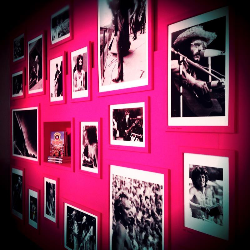 Pinkpop Expo - Foto 0