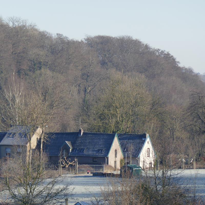 Historisch Huisje - Foto 2