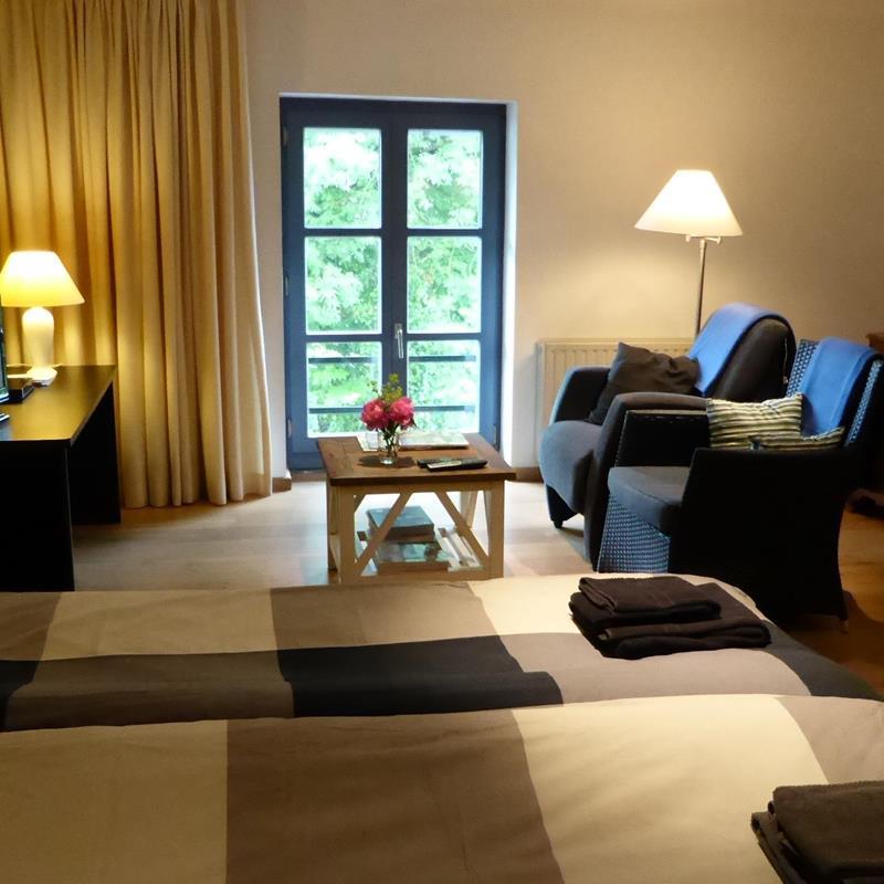 Appartement Elkenraderhof - Foto 0