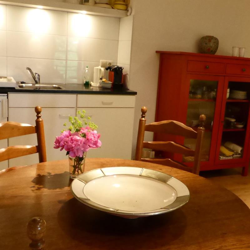Appartement Elkenraderhof - Foto 1