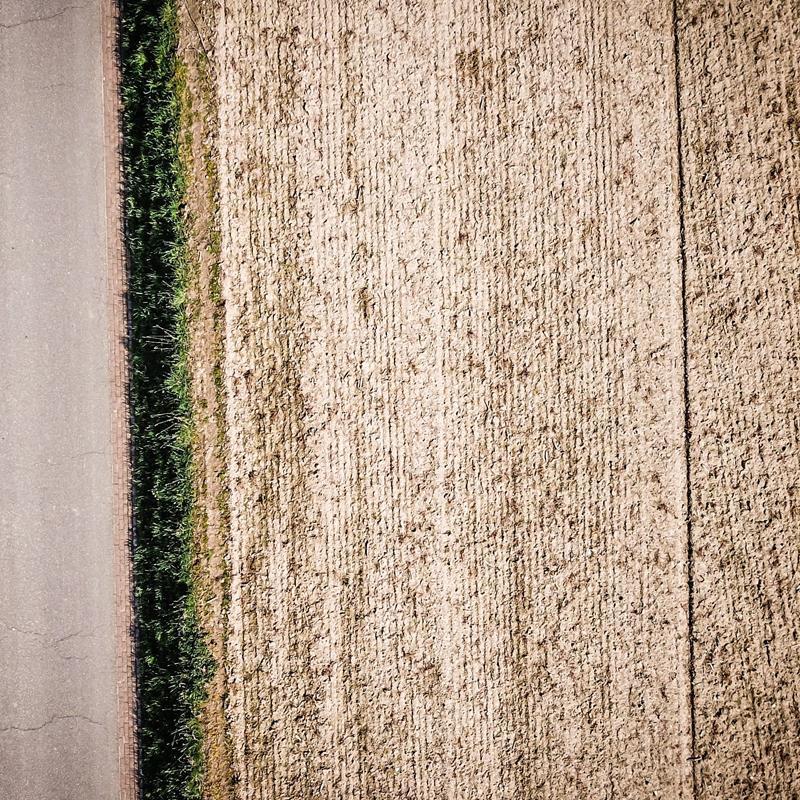 Volta Limburg toertocht - Foto 3
