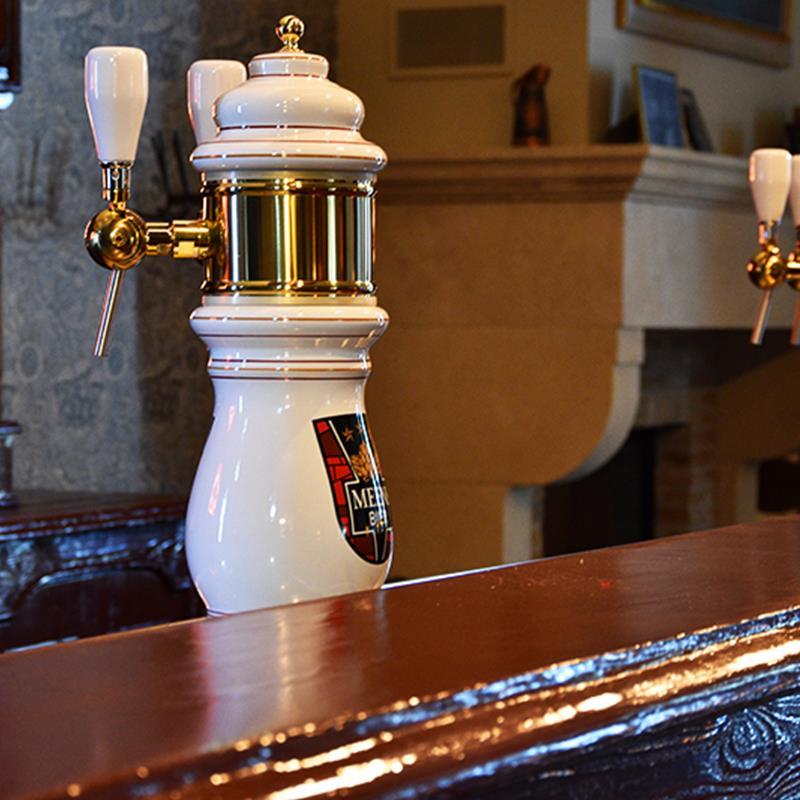 Alfa Brouwerij Schinnen - Foto 3