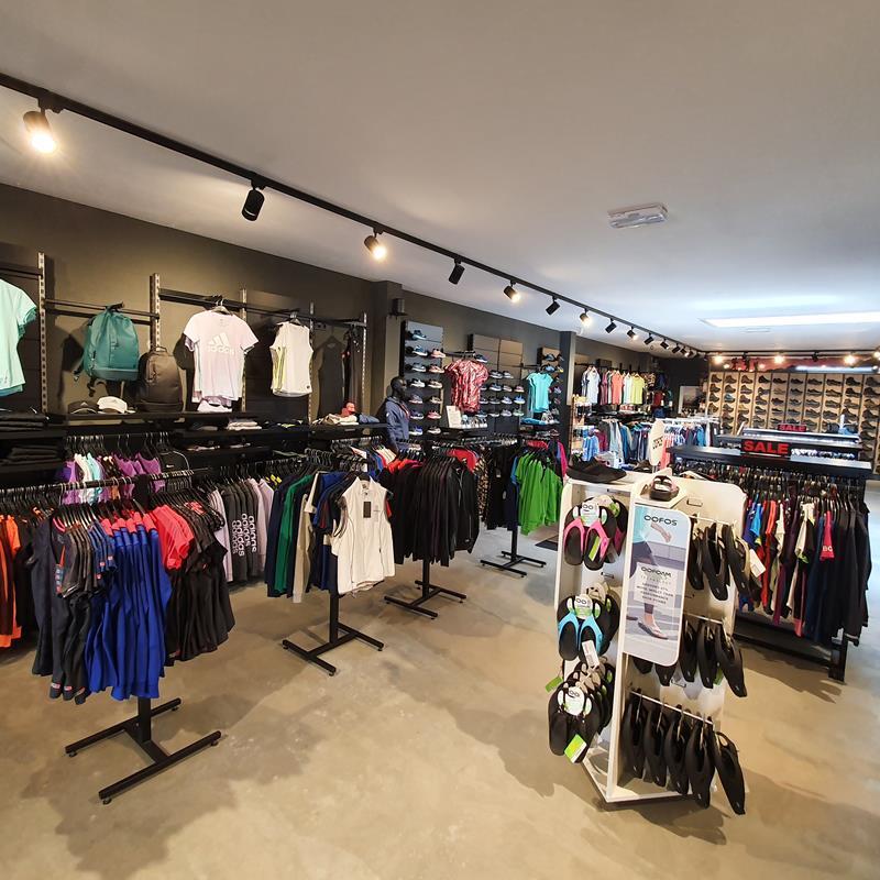 Ivo's Sportshop - Foto 1