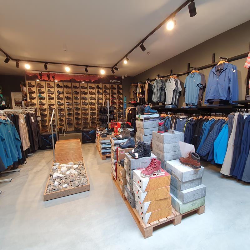 Ivo's Sportshop - Foto 2
