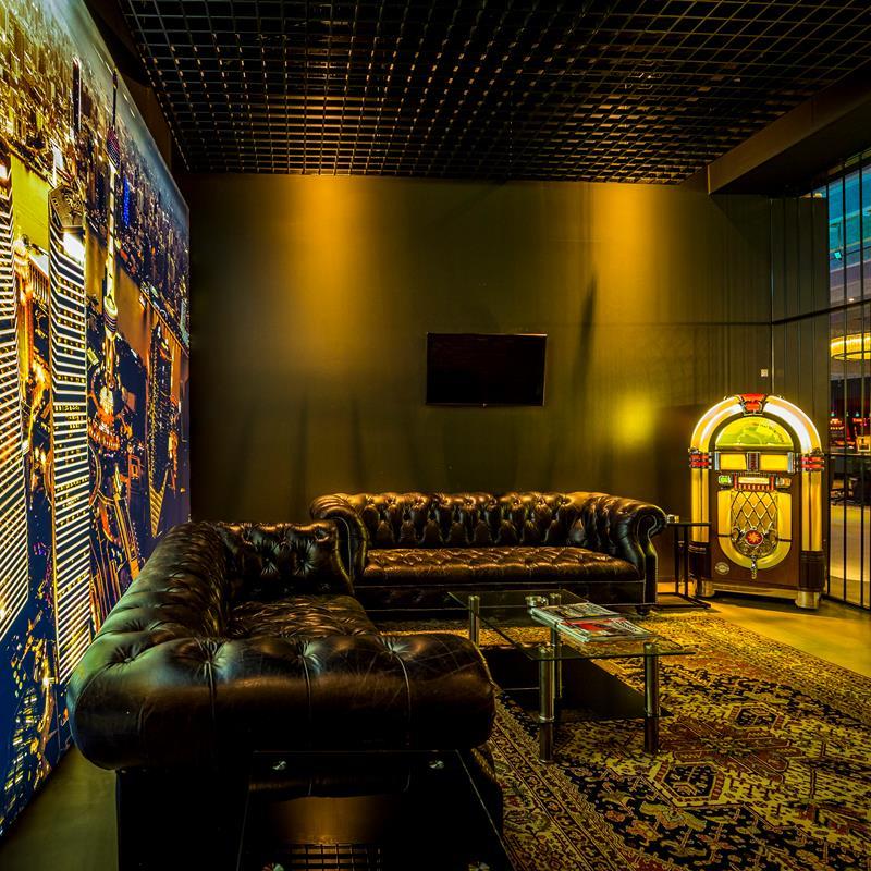Fair Play Casino Heerlen Klompstraat - Foto 2