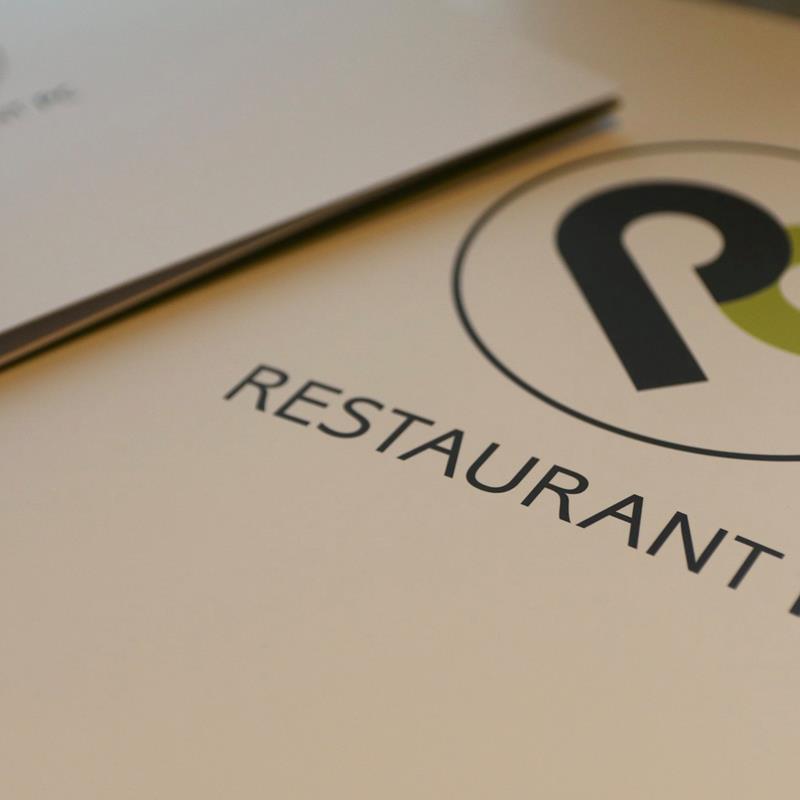 Restaurant PC - Foto 3