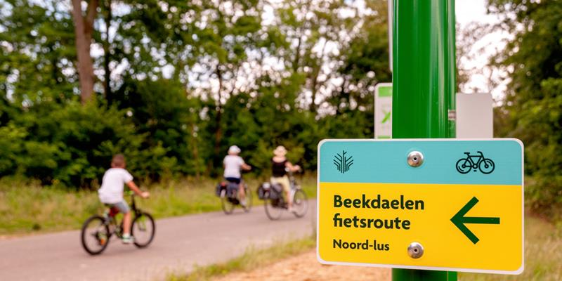 Beekdaelenroute - Foto 0