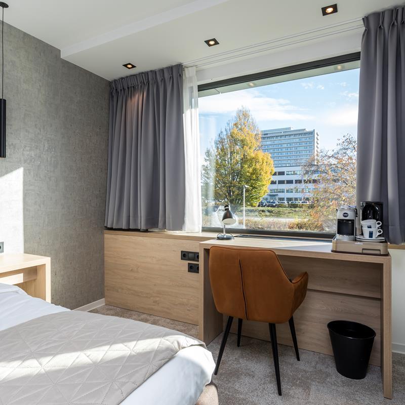 Hotel de Rousch - Foto 2