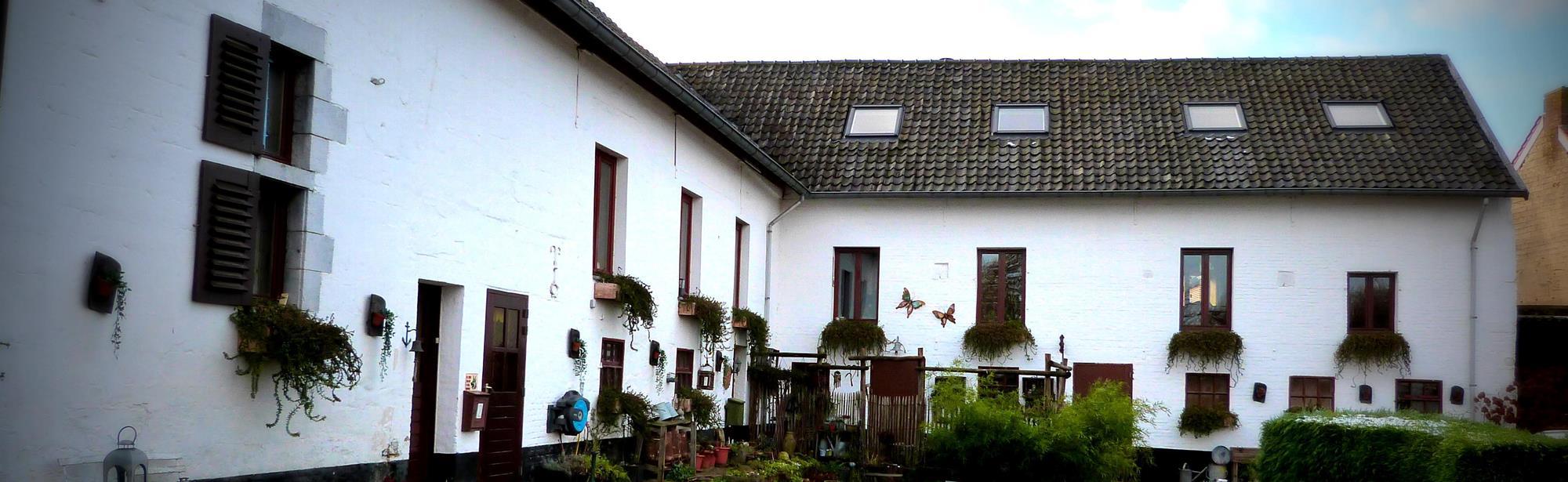 Hellinxhof