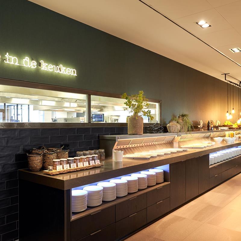 Van der Valk Hotel Stein-Urmond - Foto 0