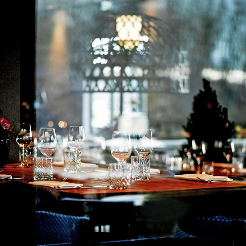 Van der Valk Hotel Stein-Urmond - Foto 3