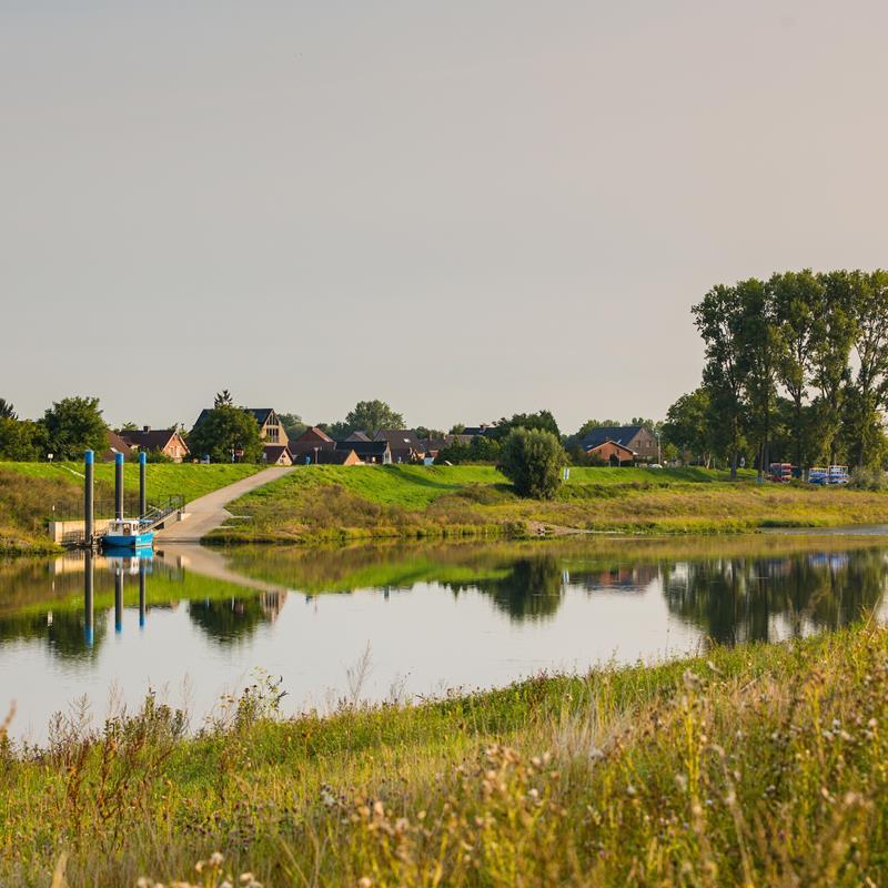 Geulle (aan de Maas) - Foto 3