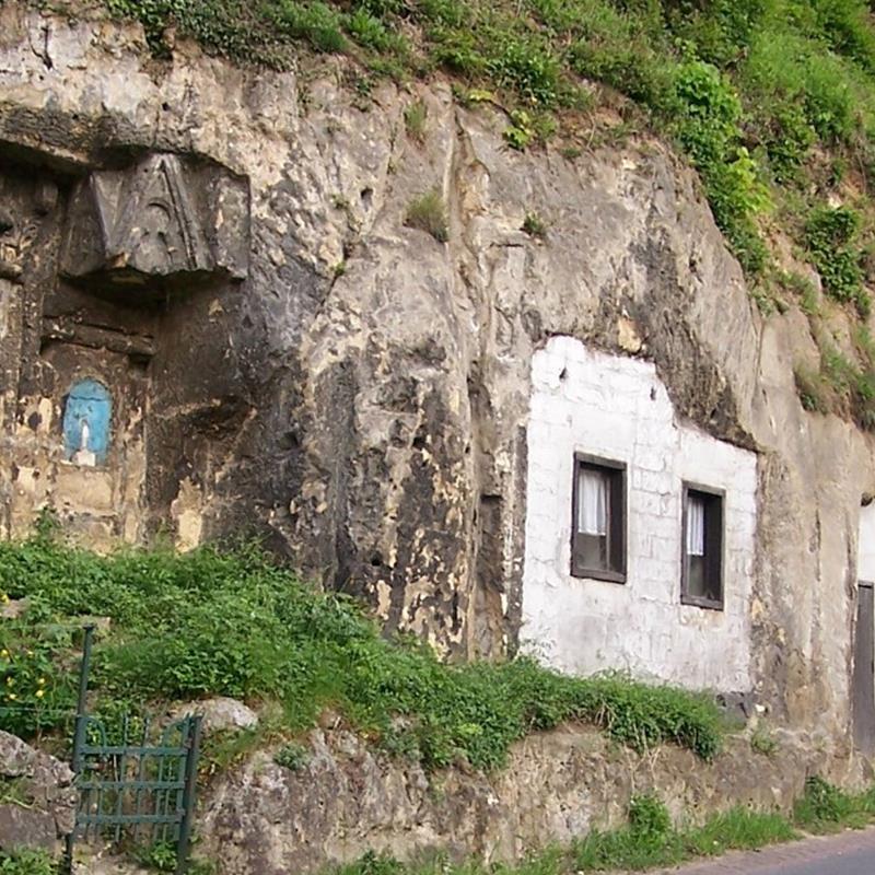 Berg en Terblijt - Foto 1