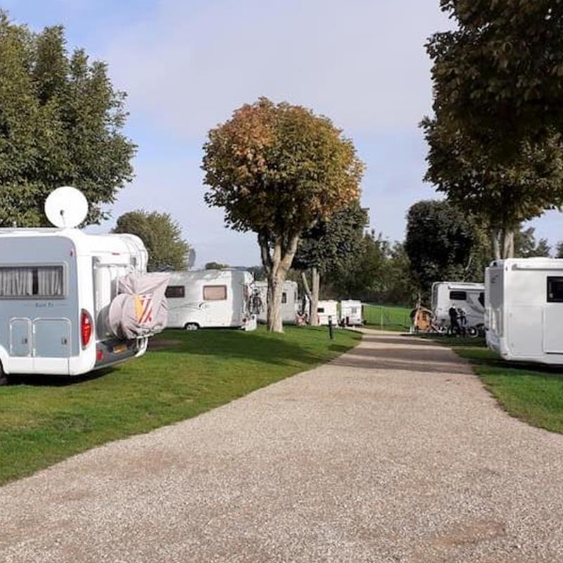 Camping de Cauberg - Foto 3