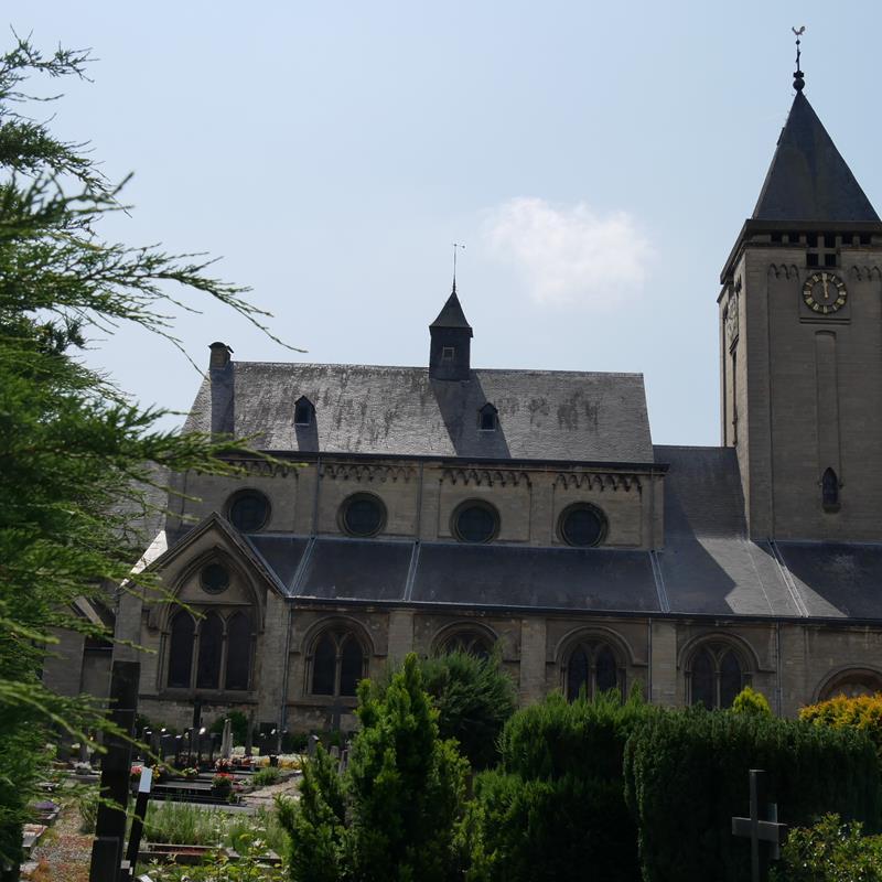 Nieuwstadt - Foto 1