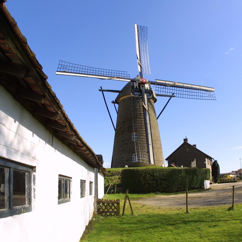 Oirsbeek - Foto 0