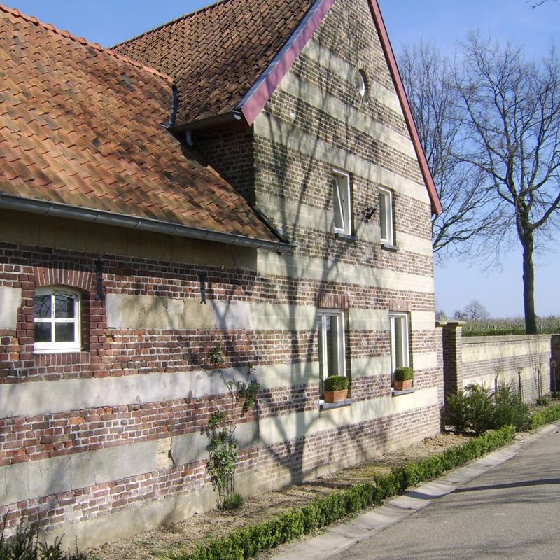 Spaubeek - Foto 2