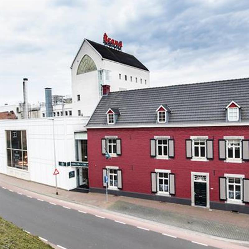 Bezoek de Brand Bierbrouwerij - Foto 3