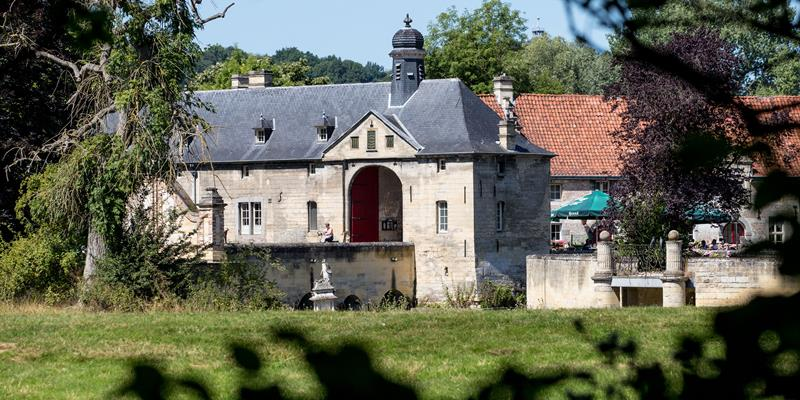 Oud-Valkenburg - Foto 0
