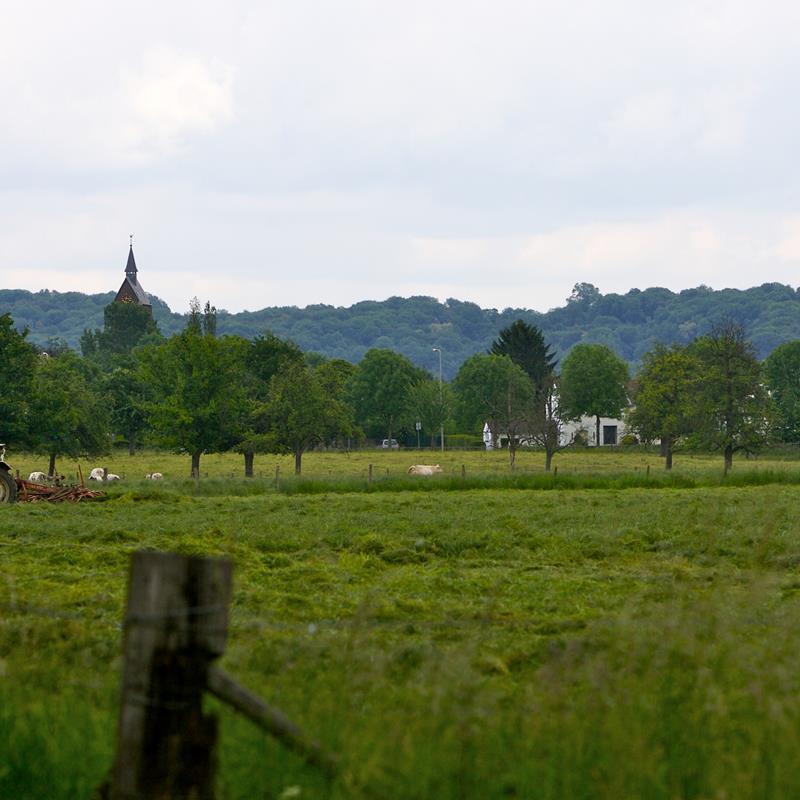 Oost-Maarland - Foto 0