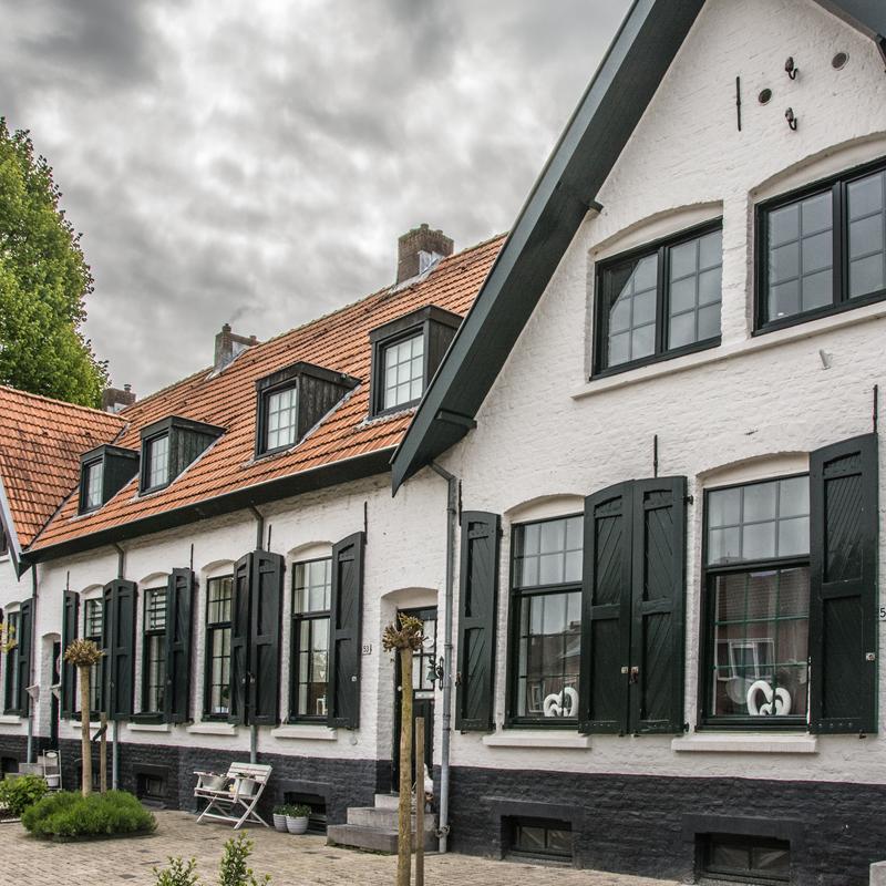 Eygelshoven - Foto 0