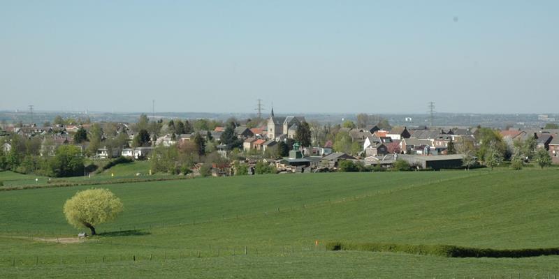 Ubachsberg - Foto 0