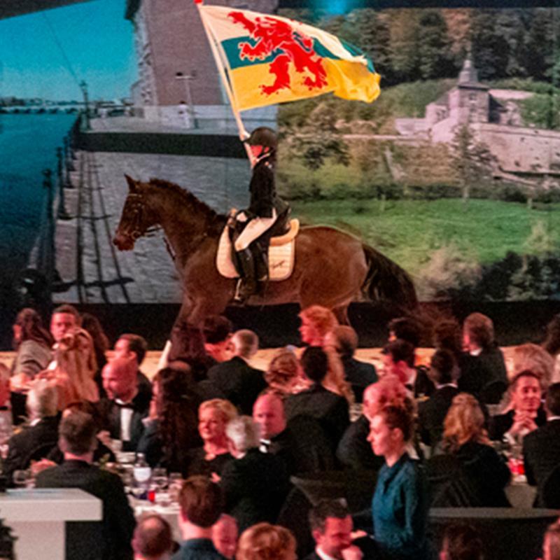 Limburgs Paardensport Gala - Foto 2