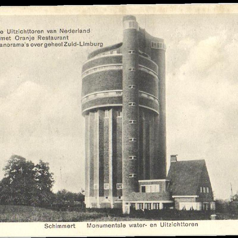 De Reusch - Foto 1