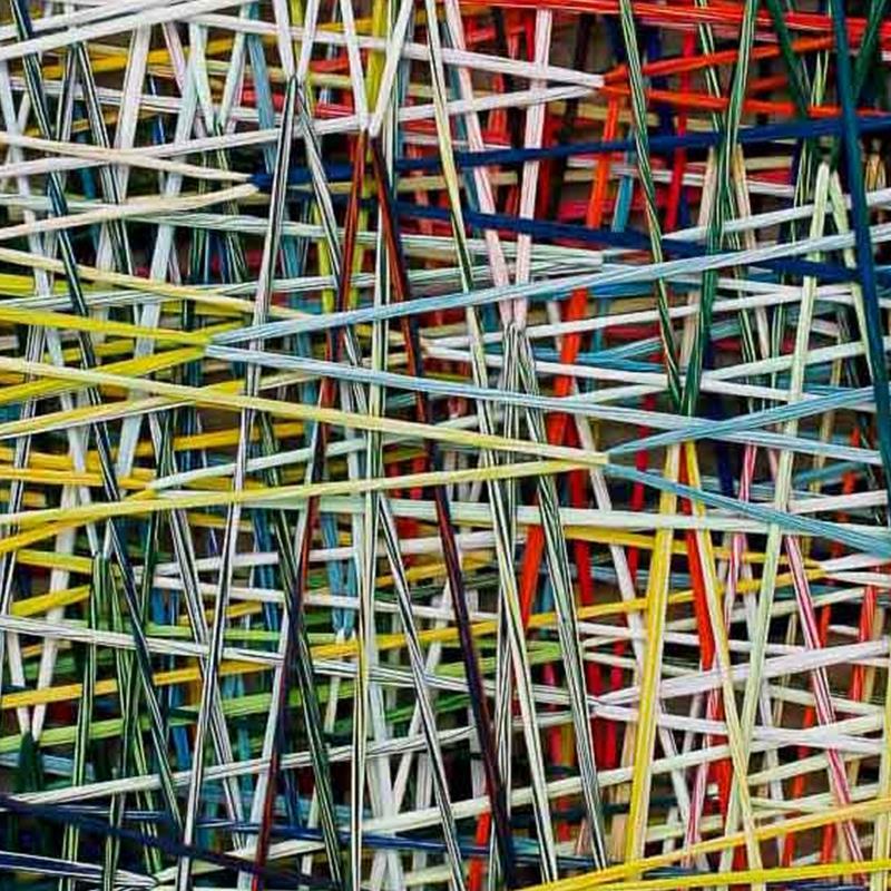 Expositie Galerie JoLi tijdens de Kunstdagen Wittem - Foto 0