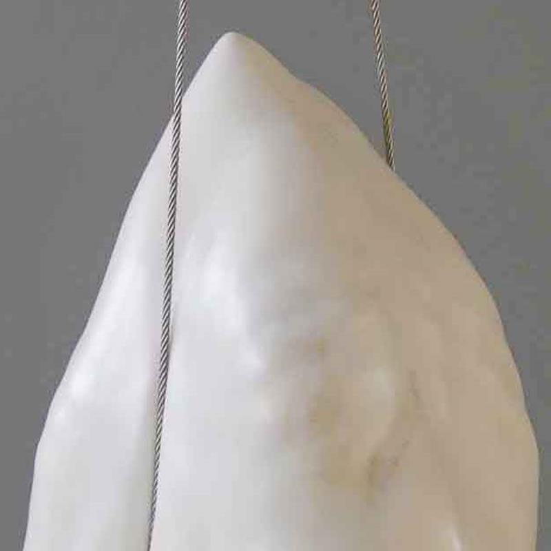 Expositie Galerie JoLi tijdens de Kunstdagen Wittem - Foto 1